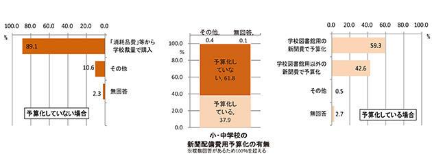 2seibi2018.22.jpg
