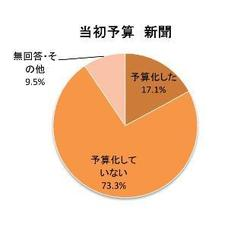shinbunyosan201601-2.jpg