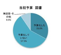 tosyoyosan201601-2.jpg