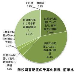 2seibi2018.41.jpg